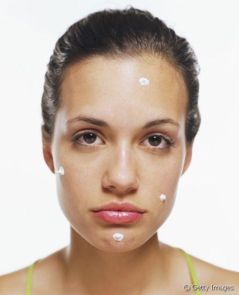 29416-5-acne-myths-to-stop-believing-500x0-1