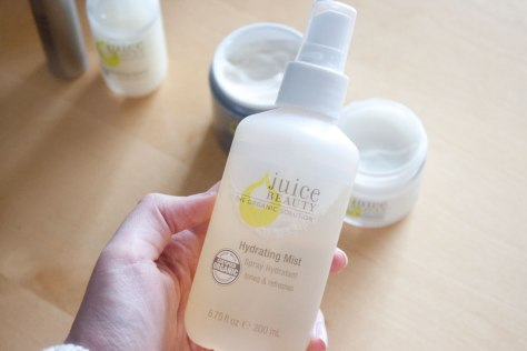 juice-beauty-review-hydrating-mist