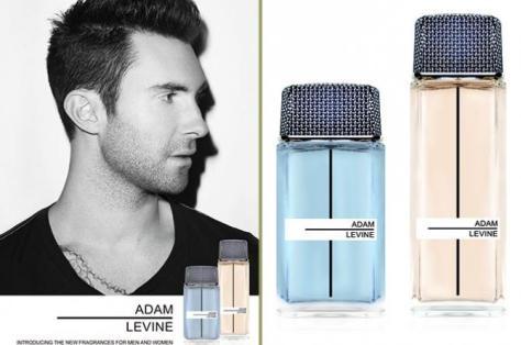 levine-fragrance-020413spHFM