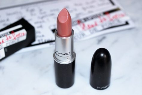 mac-x-fleur-de-force-lipstick-review-650x434