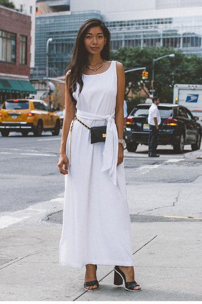 shaina-mote-dress-erin-dana-bag_400