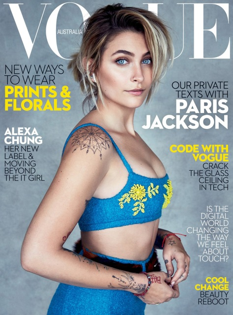 1280_paris_jackson_vogue_australia