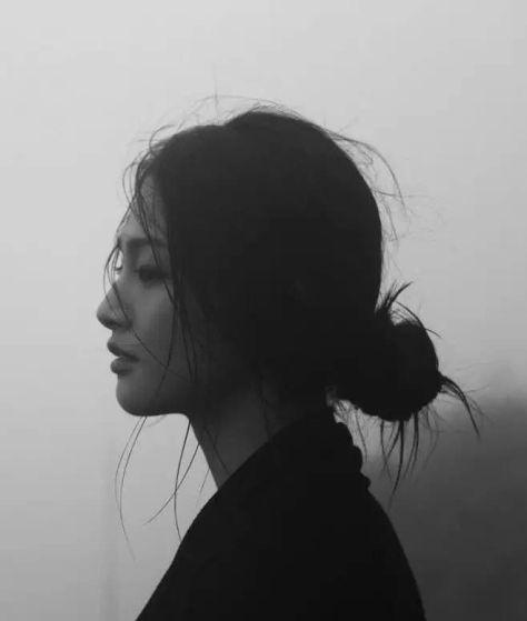 13862117_5-japanese-beauty-secrets-you-should-know_t6b7d2e45