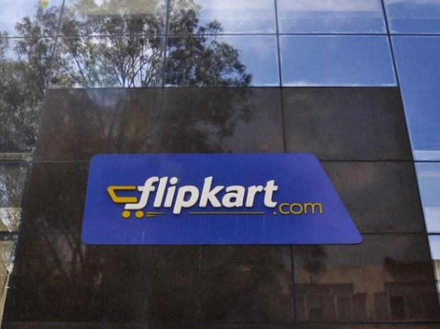 Flipkart launches private label fashion brand Divastri to combat rival Amazon