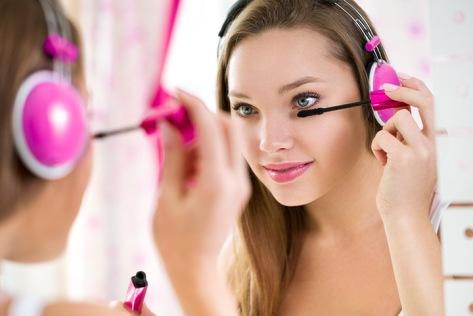 Eye-Makeup-Ideas-For-Teens