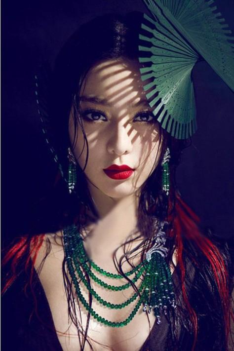 geishas-make-up-japan-culture-asian-women-schoenheit1