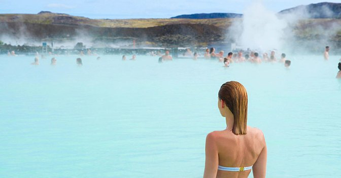 Is Icelandic Skin Care the New Korean Skin Care?