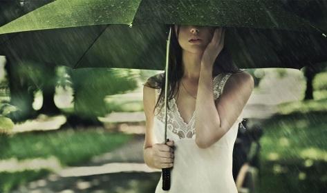 Monsoon-1