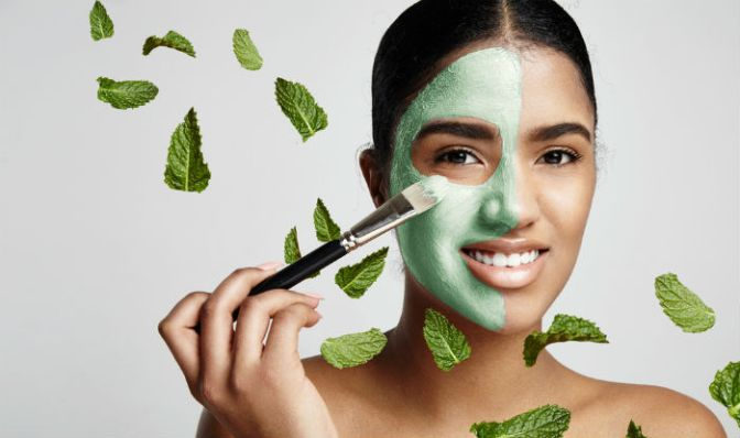 Beauty benefits of mint: 5 ways to use pudina to get rid of skin and hair woes