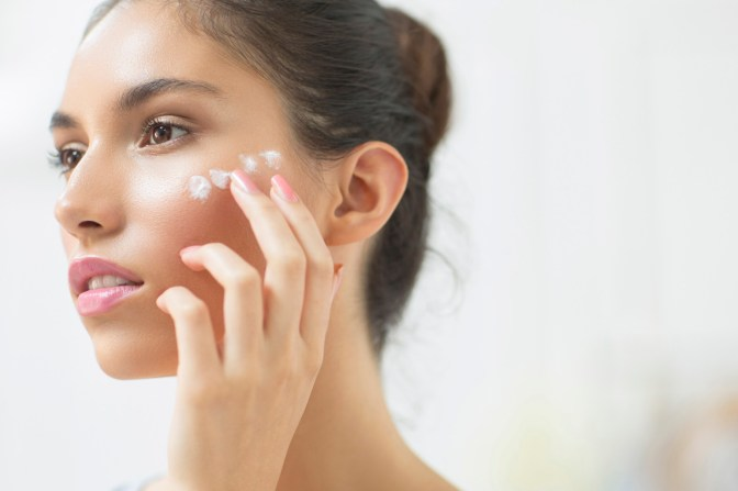 6 Amazing Ways You Can Look Gorgeous Without Makeup