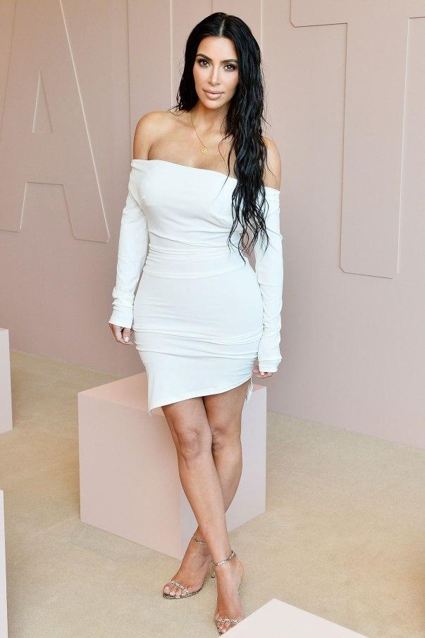 kim-kardashian-1-2000