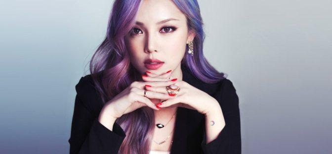 How Korean Beauty Guru Pony Makes Her Makeup Glowy and Long-Lasting