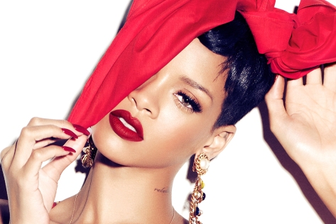 RiRi-Summer-Beauty_72