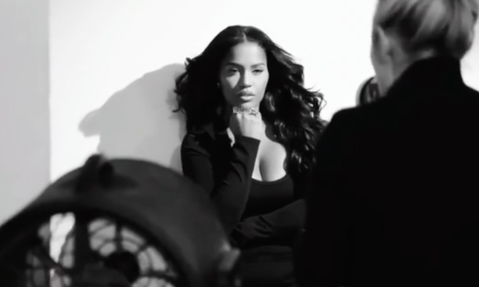 Maybelline's Collab With Makeup Shayla Signifies An Important Change