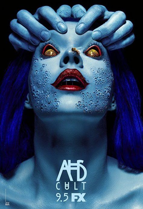 40d2f61f-bf65-483b-9ce3-3144f4efe5a9-american-horror-story-cult-blue-lady