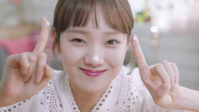 7 Must-Have Korean Skincare Products For The Fall