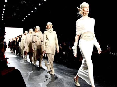 rs_1024x759-160211110203-1024.New-York-Fashion-Week-Fall-2016