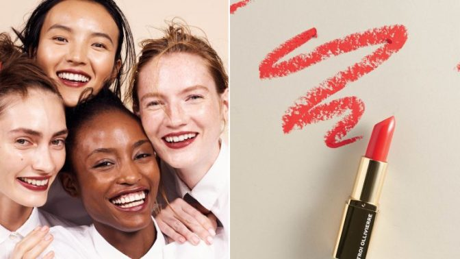 J. Crew Beauty Department Now Sells Makeup and Korean Skin-Care Products