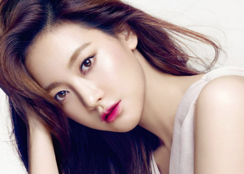 Oh-Yeon-Seo